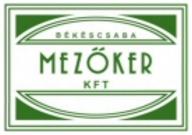 Mezőker Kft. - Békéscsaba